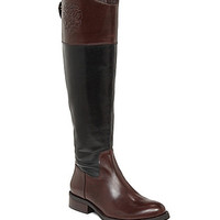 Vince Camuto Fabina Crest Tall