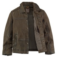 Men's Earthkeepers® Tenon Bomber Jacket