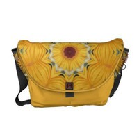 Sunny Day Commuter Bags from Zazzle.com