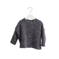 Margaret Knit Top