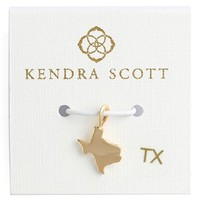 Women's Kendra Scott Texas Charm