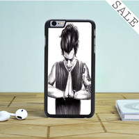 harry style one direction iPhone 6 Plus iPhone 6 Case