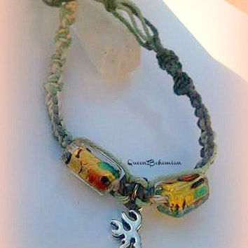 Browning Inspired Bracelet,Country Chic,Country Hunting Girl,Camo Girl Jewelry,Camouflage Bracelet,Shoots Like a Girl,Redneck,Ready to Ship,