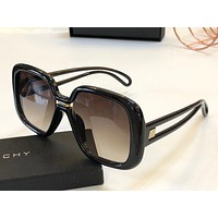 Givenchy Popular Womens Mens Fashion Shades Eyeglasses Glasses Sunglasses