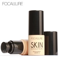 Foundation Makeup Base Liquid