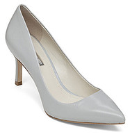 BCBGeneration Pinni Pointed-Toe Pumps