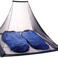 Sea to Summit Mosquito Shelter - Double : Cabela's