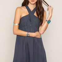 O'Neill Georgina Dress at PacSun.com