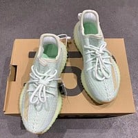 Adidas YEEZY 350 V2 Boost Sneaker