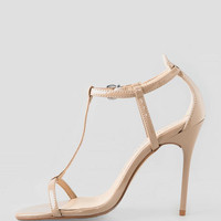 By Chinese Laundry, Leo T-Strap Sandal