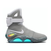 KUYOU Nike Air Mag Back To The Future 2016
