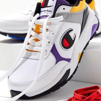 Champion 93Eighteen Fashion retro men's and women's sports shoes