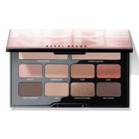 Bobbi Brown Nude on Nude Eyeshadow Palette (Nordstrom Exclusive) ($213 Value) | Nordstrom