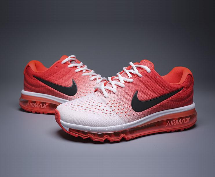 Image of Trendsetter NIKE Women Running Sport Casual Shoes Sneakers