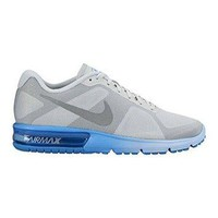 Nike Women's Air Max Sequent Running Shoe nike air max the
