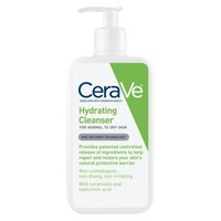 CeraVe® Hydrating Cleanser - 12 oz