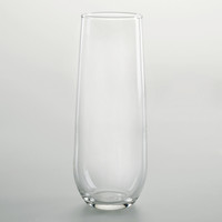Stemless Champagne Flutes, Set of 4 - World Market