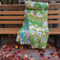 Bed Lenin, Bed Quilt,Home & Living, bedding, Quilted Blanket, Cotton filled blanket, Quilt, Blankets,  Christmas Present, Birthday Gift