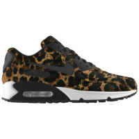 Nike Air Max 90 Premium iD Women's Shoe
