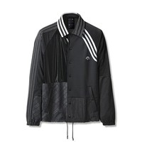 ADIDAS ORIGINALS BY AW PATCH JACKET