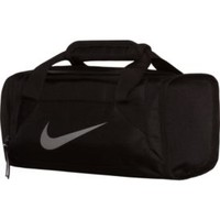 Nike Lunch Bag   DICK'S Sporting Goods