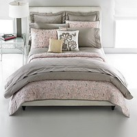 kate spade new york Magnolia Park Bedding, Fawn | Bloomingdale's
