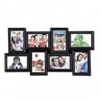 Promotion on Picture Frame :: Collage Picture Frame products, Christmas present for only 16.99 !!! -- Adeco