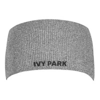Wide Seamless Headband by Ivy Park - Brands at Topshop - Clothing