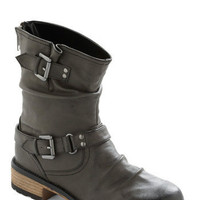 All A-Boot Style Boots | Mod Retro Vintage Boots | ModCloth.com