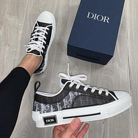 DIOR 2020 New women's casual shoes