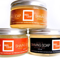 Mens Shaving Soap With Olive Oil, Mens Soap, Gifts For Men, Gifts for The Groom, Wholesale Available