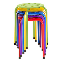 Stacking Stools - Easy Home Concepts