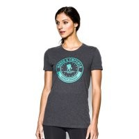 Under Armour Women's UA WWP Honor & Empower T-Shirt