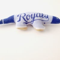Kansas City Royals, KC Royals dinosaur, Royals Dinosaur, Toy Dinosaur, Stuffed Dinosaur