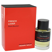 French Lover Eau De Parfum Spray By Frederic Malle