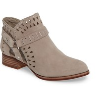 Vince Camuto Calley Strappy Studded Bootie (Women) | Nordstrom