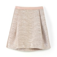 Tory Burch Kathleen Skirt