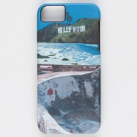 Tavik Staple Iphone 5/5S Case Hollywood One Size For Men 23567095701