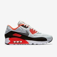 NIKE AIR MAX 90 ULTRA SE DCCK
