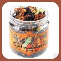 Ananda  Resin Incense