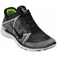 Nike Women's Free Flyknit TR 5.0 Training Shoes | DICK'S Sporting Goods