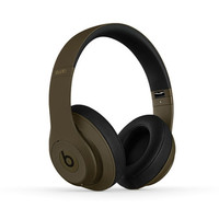 UNDEFEATED X BEATS BY DRE STUDIO HEADPHONES | Undefeated