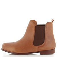 ABE2 Ultimate Chelsea Boots - Boots - Shoes - Topshop
