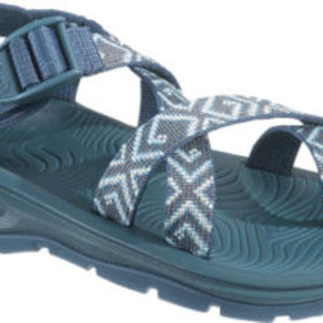 Mobile Site | Z/Volv 2 - Women's - Sandals - J105184 | Chaco