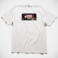 Acapulco Gold :: Shop :: Real Talk Tee by Acapulco Gold