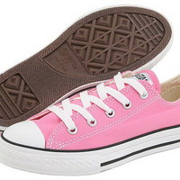 shoes for girls - Google Search