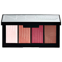 NARSISSIST Dual-Intensity Cheek Palette - NARS | Sephora