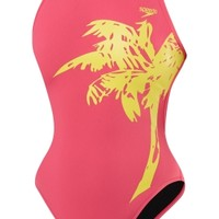 Palm Extreme Back - Speedo Endurance Lite