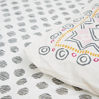 Comfort Snooze Set - Urban Outfitters