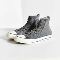 Converse Chuck Taylor All Star White Wash